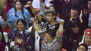 Local News - 6 Mass. Cities Celebrating Indigenous Peoples' Day Over Columbus Day