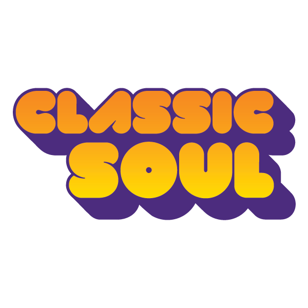 Listen to Classic Soul Live - 60's and 70's Soul | iHeartRadio