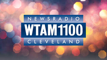 None - WTAM Countdown to Kickoff Live Broadcast