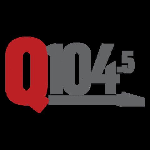 Q104.5