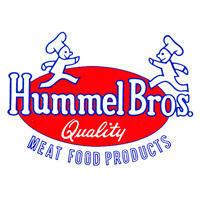 Hummel Bros.