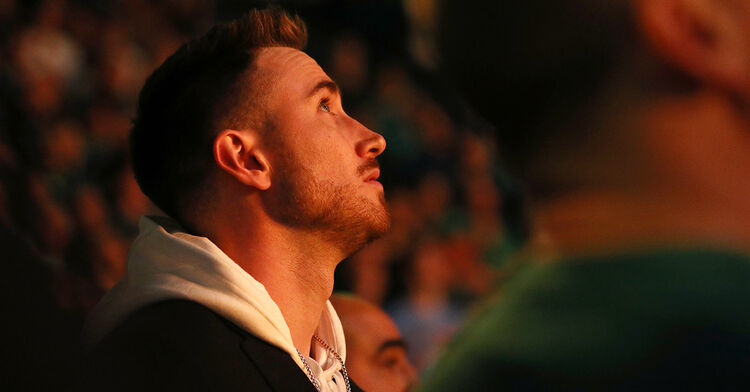 gordon hayward boston celtics nba