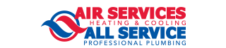 AirServicesHeating&Cooling