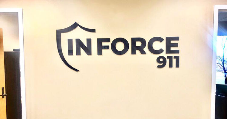 In Force Technology