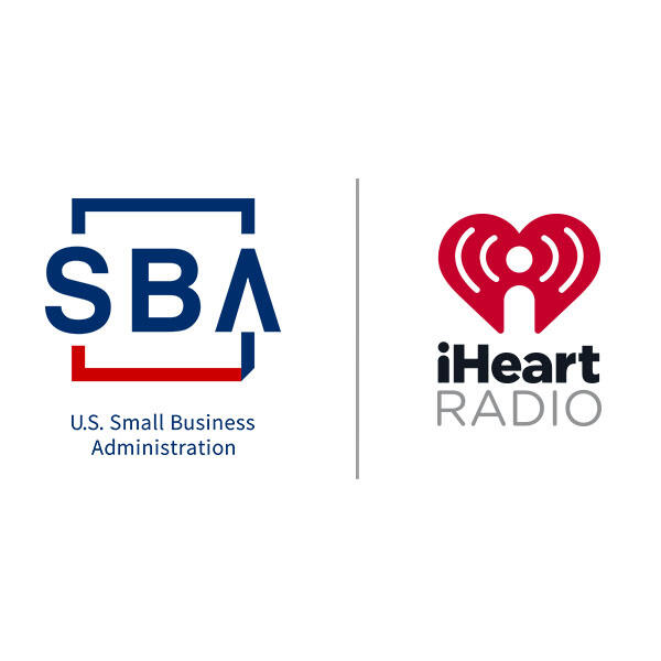 iHeartRadio and the Small Business Administration