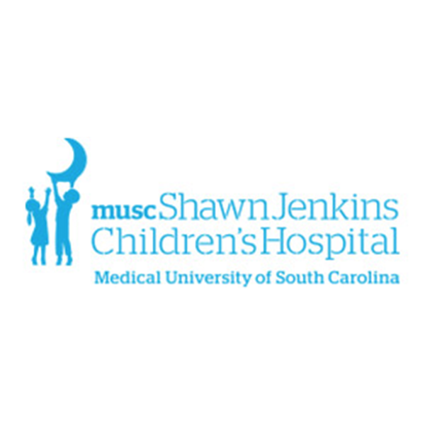 MUSC Shawn Jenkins Children's Hospital