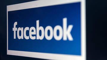 Keller @ Large - Facebook's Sham Is Fully Exposed