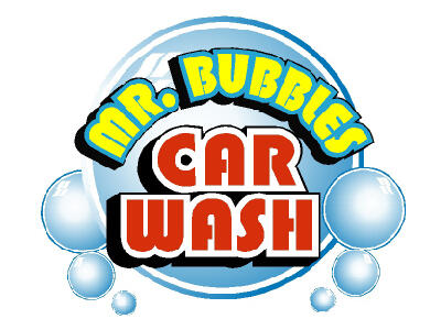 Mr Bubbles Car Wash