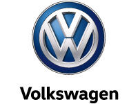 Bay Area VW Dealers