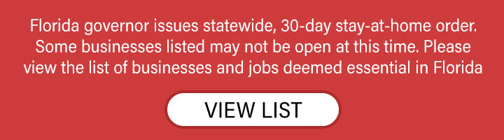 View Essential Businesses and Jobs
