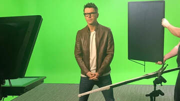 Bobby Bones - Bobby Shares Health Update After Being Sick