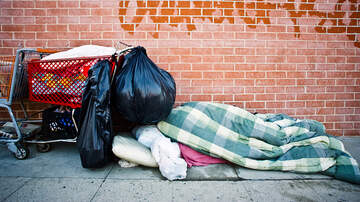 WOOD Radio Local News - Homeless families told to leave hotels in GR