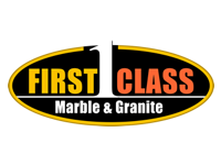 First Class Marble & Granite