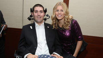 Local News - Pete Frates Remembered As Hero In His Hometown Of Beverly