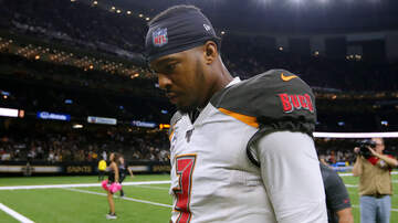 None - 2-Point Conversion: Refs Screw Tampa Bay Buccaneers In Loss To Saints