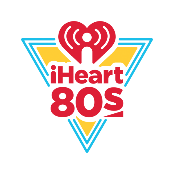 Listen to iHeart80s Radio Live - Commercial-Free 80s Hits