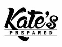 Kate's Bakery and Cafe