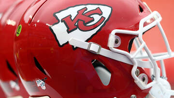 Local News - Ahead Of Pats Game, Chiefs' Equipment Accidentally Sent To New Jersey