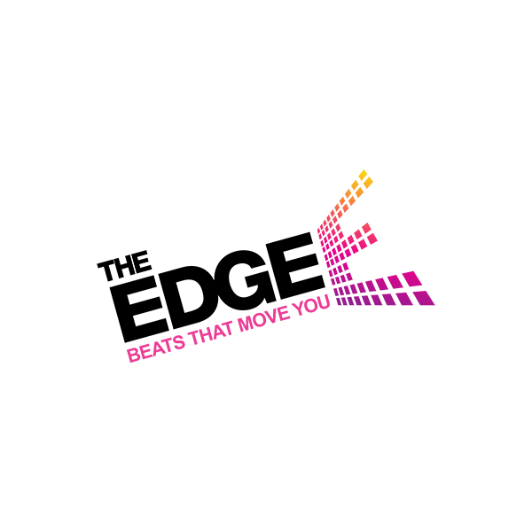 listen to the edge digital live