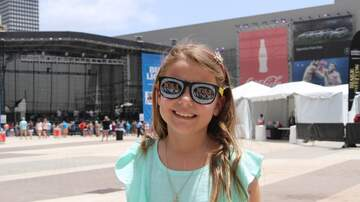 Photos - People of Bayou Country Superfest