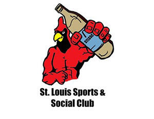 St. Louis Sports and Social Club