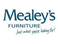 Mealey's