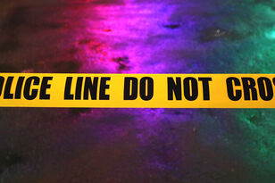 One Dead After String Of Dorchester Shootings