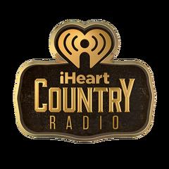 iHeartCountry Radio