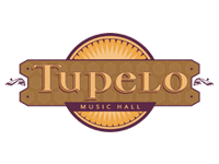 Tupelo Music Hall