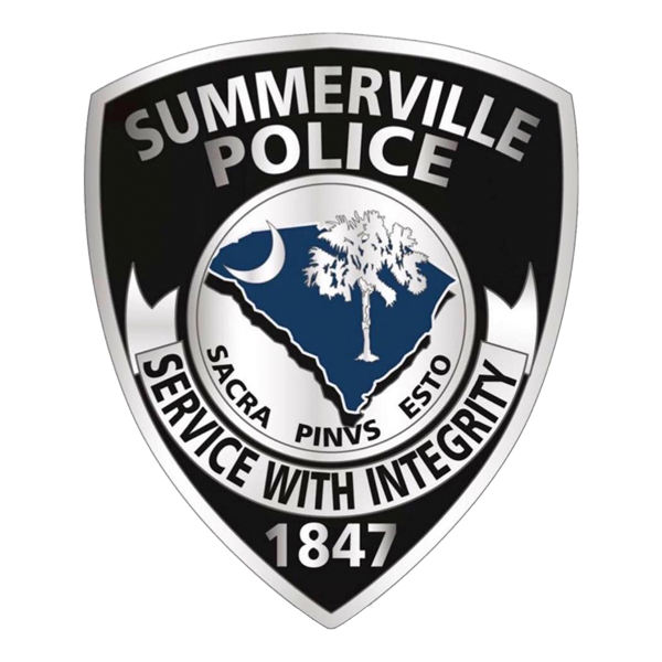 Summerville police Department