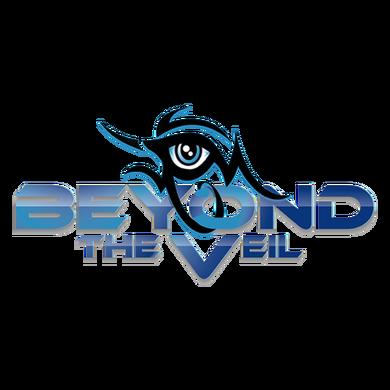 Beyond The Veil logo