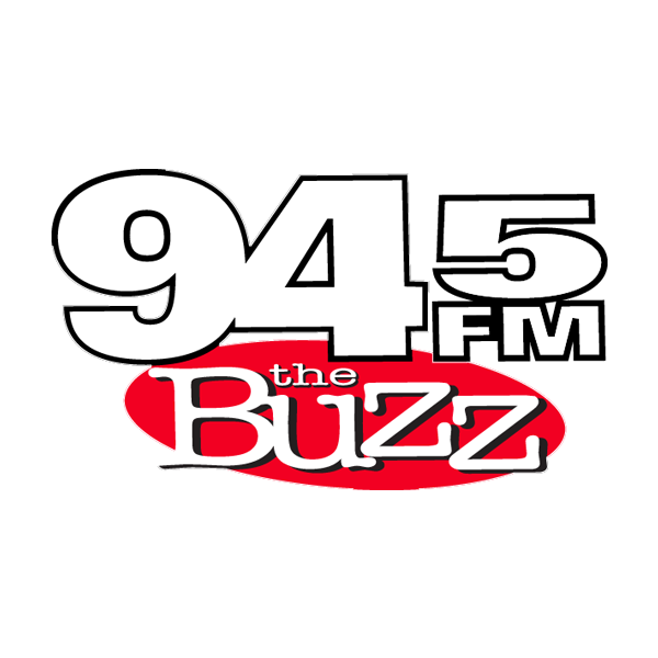 Listen to 94 5 The Buzz Live - Houston's Rock & Alternative