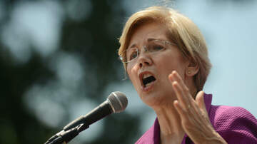 Local News - Sen. Warren Calls For President Trump's Impeachment