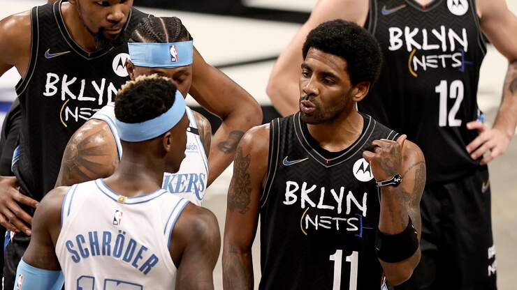 Is Using the N-Word in Professional Sports Foul or Fair?