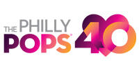Philly Pops