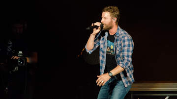 None - Dierks Bentley at Coral Sky Amphitheatre