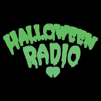 Halloween Radio logo