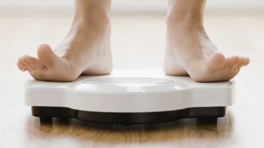 Packing on the Pandemic Pounds - How to Slim Down
