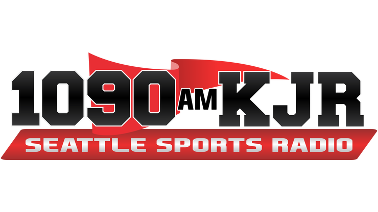 1090 KJR - Home of Dan Patrick in Mornings and the Seattle Thunderbirds