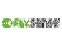 Fly Sense