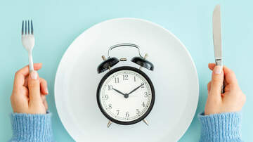 Intermittent Fasting- Does it Really Work?