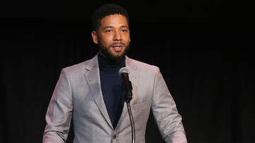 The Justin Brady Show - How Jussie Smollett Will Become The Left's Hero