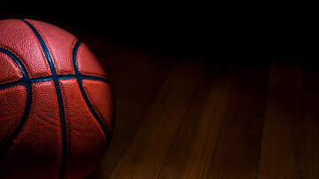 Majic Sports - Listen Girls HS Basketball: Carey at Mohawk