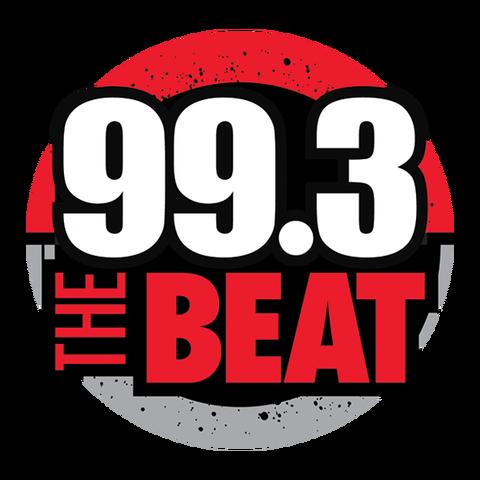 99.3 The Beat Panama City