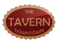 The Tavern Downtown