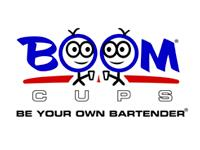 boomcups