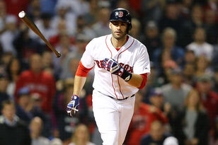 What's The Secret To Red Sox Reaching 100 Wins?
