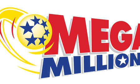 Billy the Kidd - The Mega Millions is at $970 Million and Powerball is at $430 Million