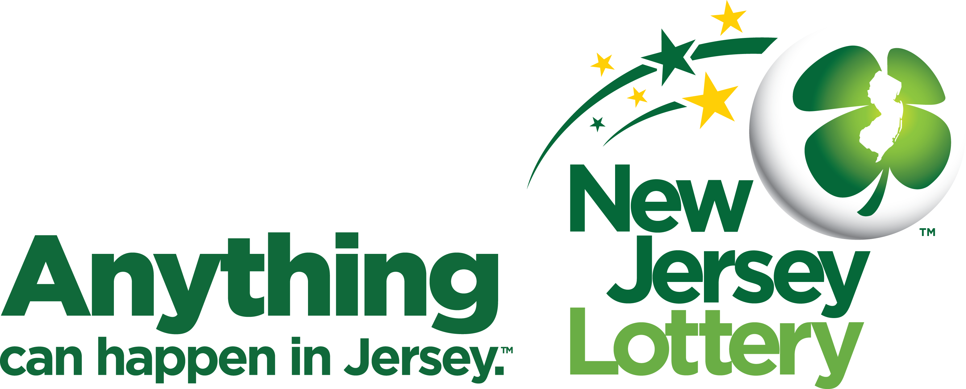 NJ Lotto