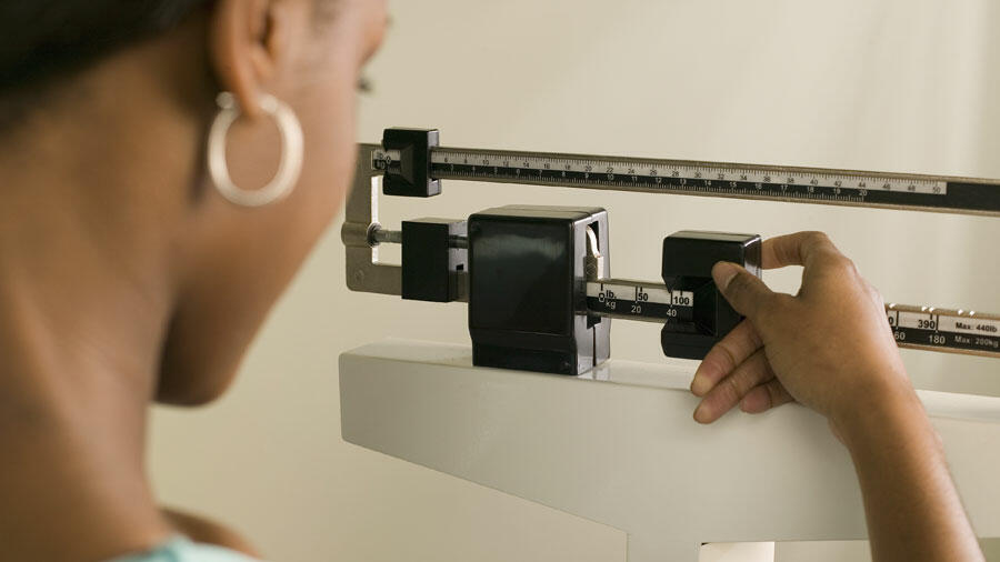 Quiz: How Much Do You Know About Our Struggle With Weight?